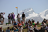Matterhornlauf Zermatt (1242) Foto