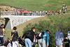 Matterhornlauf Zermatt (350) Foto