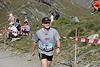 Matterhornlauf Zermatt (366) Foto