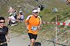 Matterhornlauf Zermatt (368) Foto