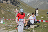 Matterhornlauf Zermatt (369) Foto