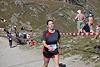 Matterhornlauf Zermatt (370) Foto