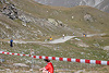 Matterhornlauf Zermatt (374) Foto