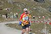 Matterhornlauf Zermatt (377) Foto