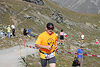 Matterhornlauf Zermatt (378) Foto