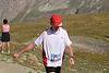 Matterhornlauf Zermatt (379) Foto