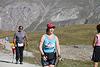 Matterhornlauf Zermatt (380) Foto