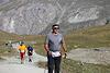 Matterhornlauf Zermatt (381) Foto