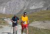 Matterhornlauf Zermatt (382) Foto