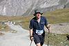 Matterhornlauf Zermatt (383) Foto