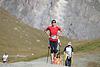 Matterhornlauf Zermatt (395) Foto