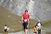 Matterhornlauf Zermatt (396) Foto