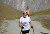 Matterhornlauf Zermatt (398) Foto