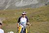 Matterhornlauf Zermatt (399) Foto