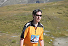 Matterhornlauf Zermatt (400) Foto