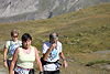 Matterhornlauf Zermatt (402) Foto