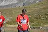 Matterhornlauf Zermatt (404) Foto