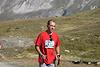 Matterhornlauf Zermatt (405) Foto