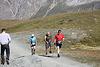 Matterhornlauf Zermatt (406) Foto