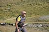 Matterhornlauf Zermatt (407) Foto