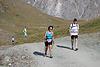 Matterhornlauf Zermatt (412) Foto