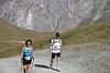 Matterhornlauf Zermatt (413) Foto