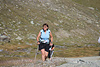Matterhornlauf Zermatt (416) Foto