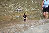 Matterhornlauf Zermatt (417) Foto