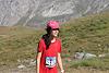 Matterhornlauf Zermatt (420) Foto