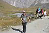 Matterhornlauf Zermatt (423) Foto
