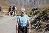 Matterhornlauf Zermatt (425) Foto