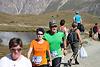 Matterhornlauf Zermatt 2011 (59421)