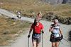 Matterhornlauf Zermatt (435) Foto