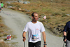 Matterhornlauf Zermatt (441) Foto
