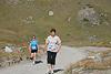 Matterhornlauf Zermatt (454) Foto