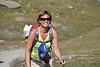 Matterhornlauf Zermatt (464) Foto