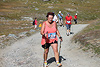 Matterhornlauf Zermatt (466) Foto