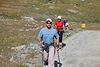 Matterhornlauf Zermatt (468) Foto