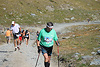 Matterhornlauf Zermatt (476) Foto