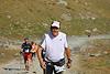 Matterhornlauf Zermatt (478) Foto