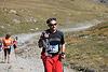 Matterhornlauf Zermatt (480) Foto