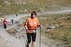 Matterhornlauf Zermatt (481) Foto