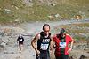 Matterhornlauf Zermatt (483) Foto