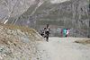 Matterhornlauf Zermatt (503) Foto