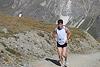 Matterhornlauf Zermatt (506) Foto