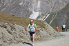 Matterhornlauf Zermatt (507) Foto