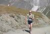 Matterhornlauf Zermatt (508) Foto