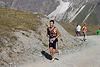 Matterhornlauf Zermatt (509) Foto