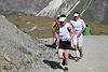 Matterhornlauf Zermatt (510) Foto
