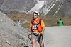 Matterhornlauf Zermatt (513) Foto